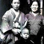 aki-nobuko-author-1958