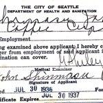 work-permit1936
