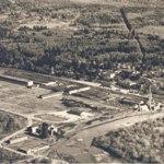 Snoqualmie1930