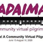 Tadaima-web