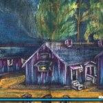 RELOCATION-ARKANSAS-artwork-rohwer-purple-barracks-web
