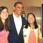 RUTHANN_KUROSE_mika_kurose_rothman_obama_nwaw_nov2010_-_brightened