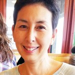 Michelle-Kumata-BioPhoto_sm-320-kb-brightened