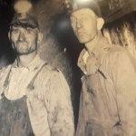 Renton-miners-CROP