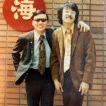 Larry-Matsuda—Four-Seas-fullsizeoutput_432d-ADJUSTED