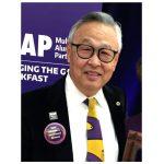 Larry-Matsuda—FullSizeRender-41-ADJUSTED