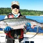 Larry-Matsuda2-with-salmon-ADJ-IMG_5725-(1)