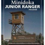 MINIDOKA-jr-rangers-cover