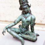 SAAM-Indra_Nepal_s._XIII-DL-PS-ADJ-43pct_qual