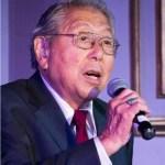Henry Sakamoto web 100183441