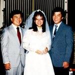 BILL-TASHIMA-Karen's-Wedding-1985