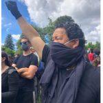 Harrell-Geo-Floyd-protest
