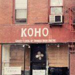 Koho-School-B-ADJ