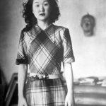 Koho1948-GRAY-ADJ
