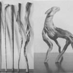 MINIDOKA-artwork-PS-GRAY