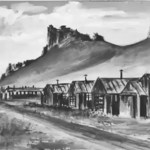 NYT-internment-camp-art-auction-2015-PS-GRAY