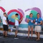 Erin-Shigaki-2562a_community_paint_day