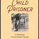 CHILD-PRISONER-cover-image3-PS-239-kb