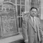 James-Wakasa-undated—Natl-Archives-PS-GRAY