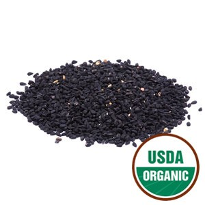 Black Seed – Whole Seed