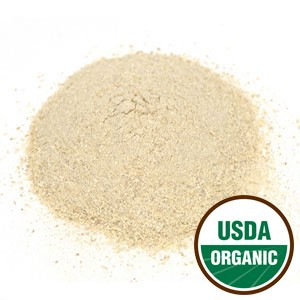 ashwagandha_root_powder