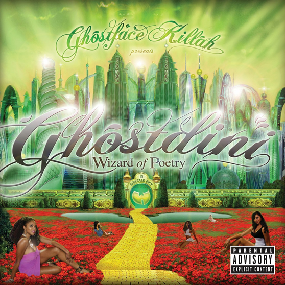 ghostface-ghostdini-album-nappyafrp