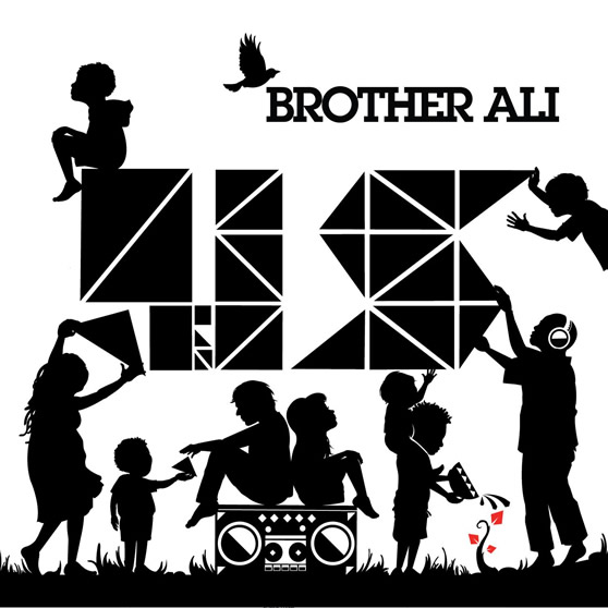 brother-ali-us-cover-nappyafro