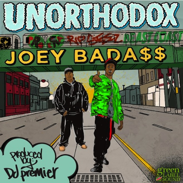 joey-bada$$-art