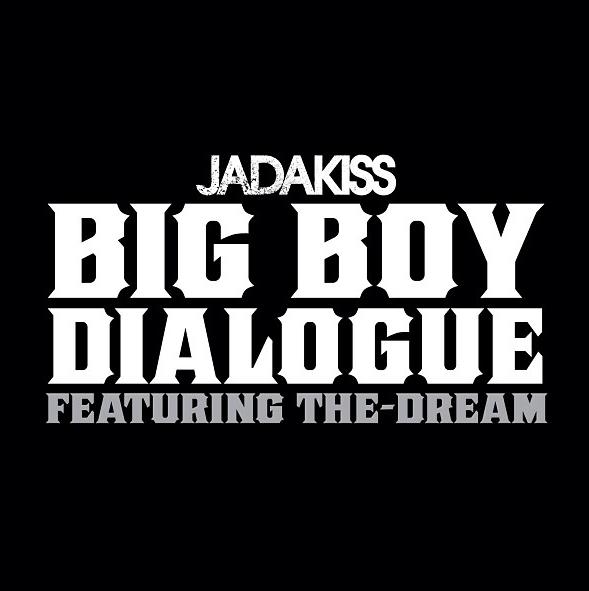 Big Boy Dialogue
