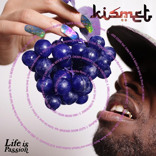 Kismet-2