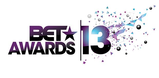 BETA_2013