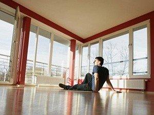 Как сделать безопасной куплю-продажу квартиры
