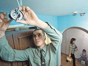 Покупка жилья по ипотеке для военных