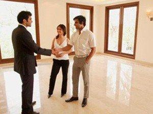 Нюансы при осмотре квартиры перед покупкой