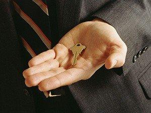 Действия сторон после расторжения договора аренды
