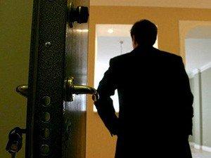 Как сдать в аренду жильё без посредников