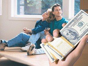 Как оплатить покупку квартиры: виды расчётов