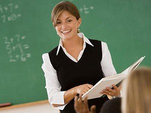 Какими льготами может воспользоваться учитель при покупке жилья