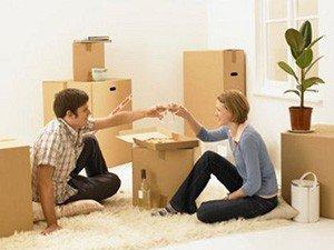 Покупка жилья без помощи посредников