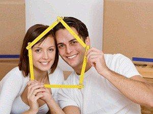 Можно ли приватизировать квартиру на двоих собственнкиов