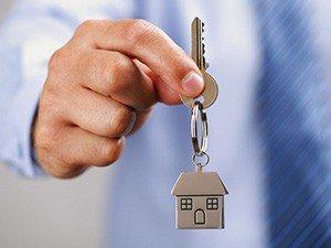 С чего начинается приватизация жилья