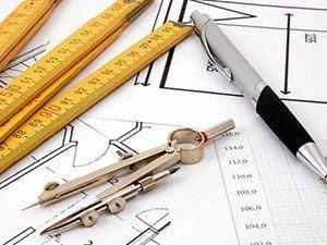 Услуги по получению разрешения на перепланировку квартиры