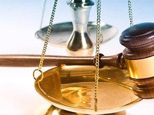 Узаконивание перепланировки жилья в суде