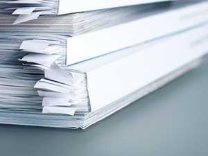 Документы для оформления наследства у нотариуса