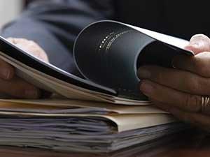 Базовые документы для подтверждения родства с наследодателем в суде