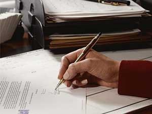 Документы для восстановления срока вступления в наследство