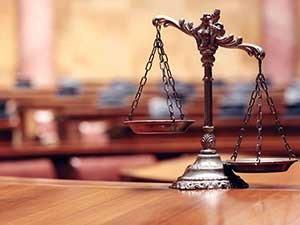 Законодательная база наследования по завещанию
