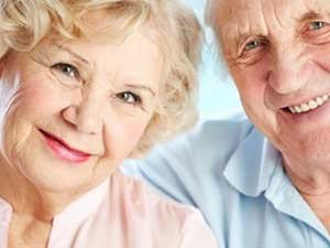 Обязательная доля супругов, не вошедших в завещание
