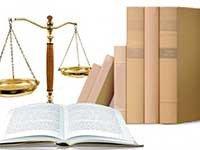 Открытие наследства по закону