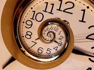 Документы. влияющие на определение времени и места открытия наследства